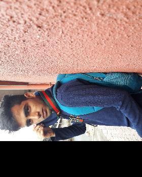 Nasir portfolio image2