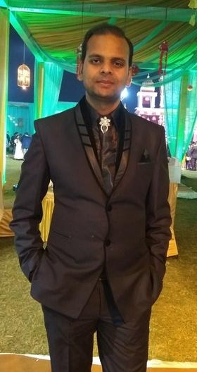 Shakti Kumar Garg portfolio image4