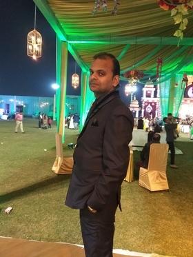 Shakti Kumar Garg portfolio image2