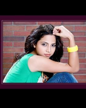 anjali sinha portfolio image13