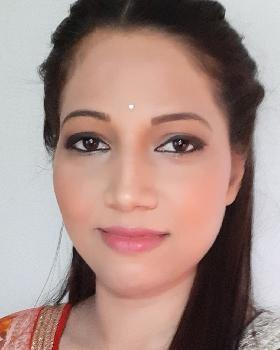 anjali sinha portfolio image18