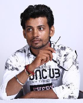 Akash kumar portfolio image13