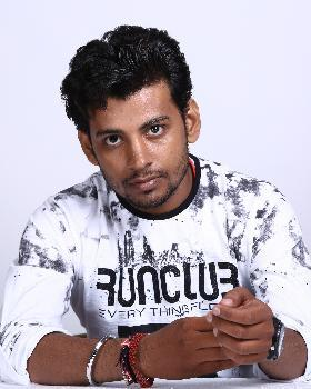 Akash kumar portfolio image12