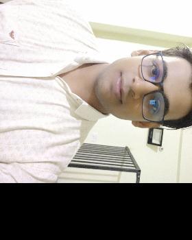 Akash kumar portfolio image7