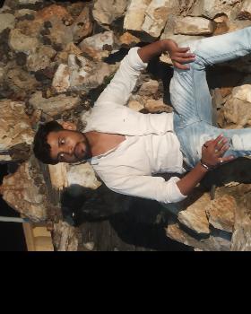Akash kumar portfolio image2