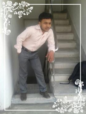 Nayan kishore portfolio image4