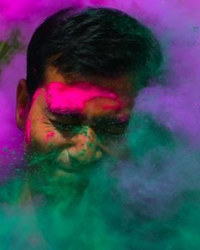 Soumitra Ghosh  portfolio image5