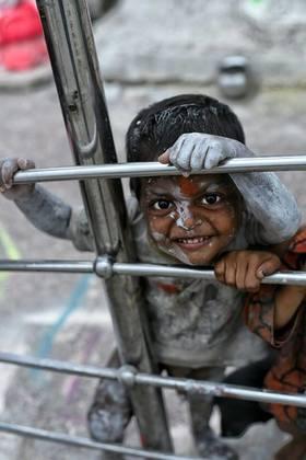 Soumitra Ghosh  portfolio image4