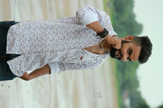 Ritesh yadav  portfolio image33