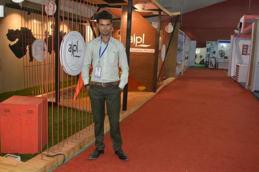 Ritesh yadav  portfolio image25