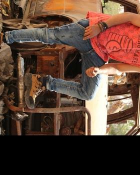 Ritesh yadav  portfolio image16