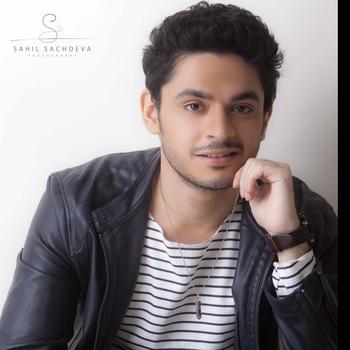 Naveen Bhagiya portfolio image2