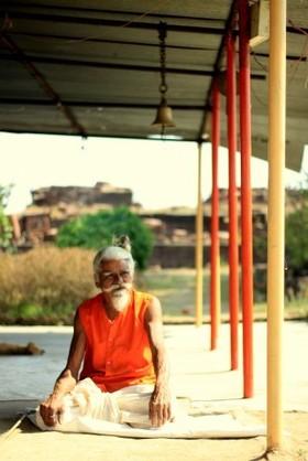 Disha Malviya portfolio image14