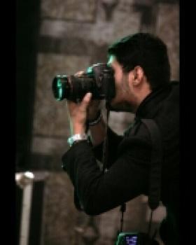 Karan Gurditta portfolio image3