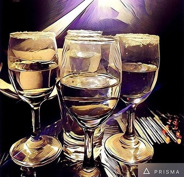 Shubha dutt portfolio image14