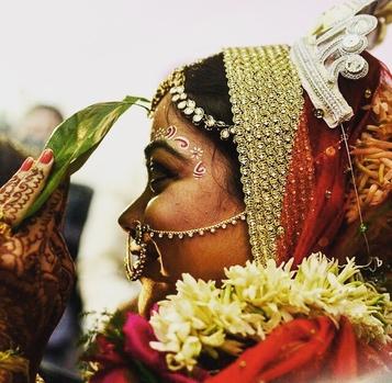Shubha dutt portfolio image2