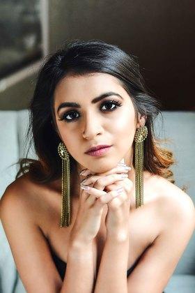 Aakash Dutt portfolio image21