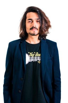 Aakash Dutt portfolio image19