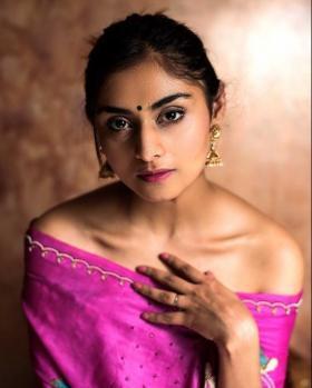Aakash Dutt portfolio image15