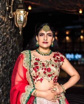 Aakash Dutt portfolio image10