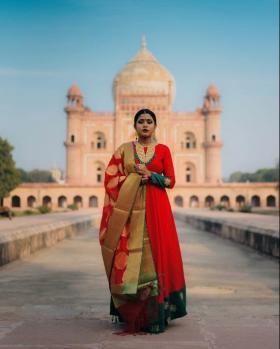Aakash Dutt portfolio image9