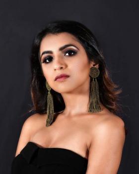 Aakash Dutt portfolio image6