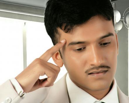 Ashok Gharge portfolio image8
