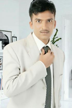 Ashok Gharge portfolio image6
