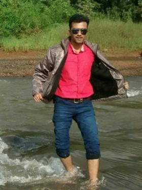 Ashok Gharge portfolio image2
