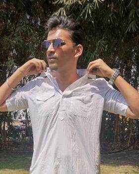 Ashutosh Sawant portfolio image13