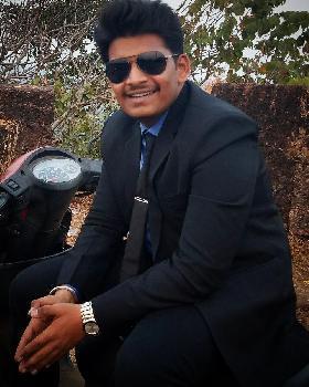 Ashutosh Sawant portfolio image6