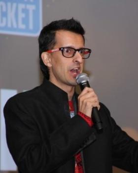 Gautam Bhimani portfolio image23