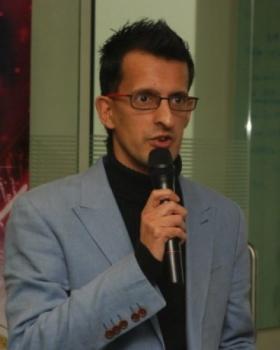 Gautam Bhimani portfolio image22