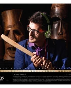 Gautam Bhimani portfolio image15