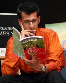 Gautam Bhimani portfolio image13