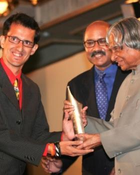 Gautam Bhimani portfolio image9