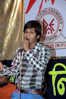 shreenath shivu sahu portfolio image7