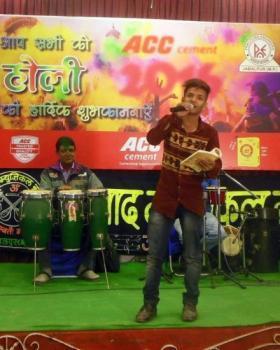 shreenath shivu sahu portfolio image4