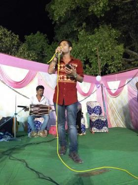 shreenath shivu sahu portfolio image2