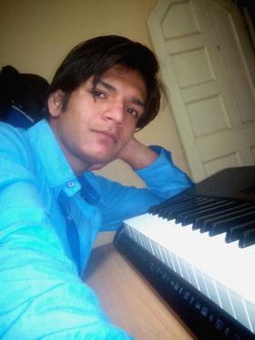 shreenath shivu sahu portfolio image1