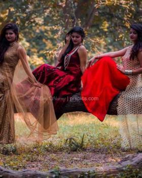 Puru sharma portfolio image30