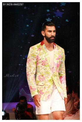 Mohit Sharma  portfolio image14