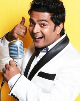 Navin Prabhakar portfolio image5