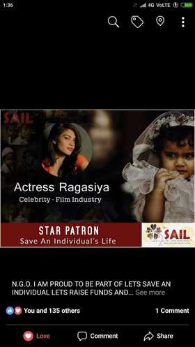 Ragasiya portfolio image14
