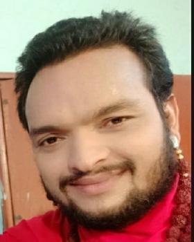 Ravi Kumar  portfolio image6