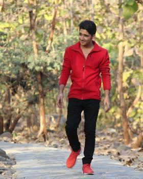 Dhruv Joshi portfolio image9