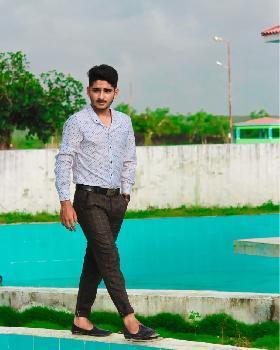 Dhruv Joshi portfolio image8