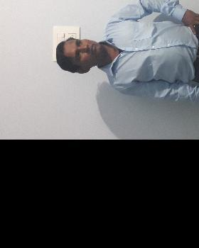 Rajesh patil portfolio image1