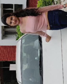 Priyanka Jaswal portfolio image2