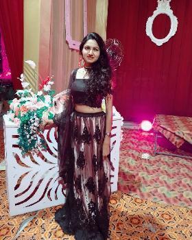 Priyanka Jaswal portfolio image1